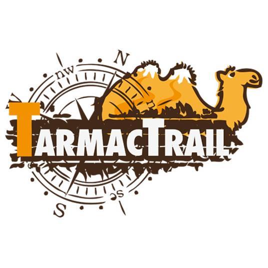 Logo Tarmactrail