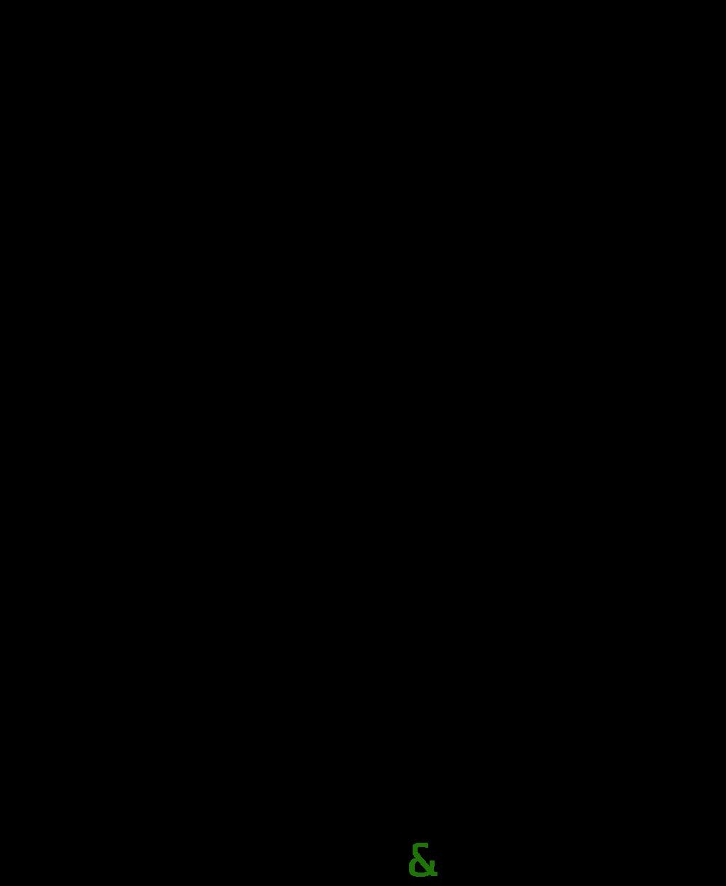 logo-estudiante-1