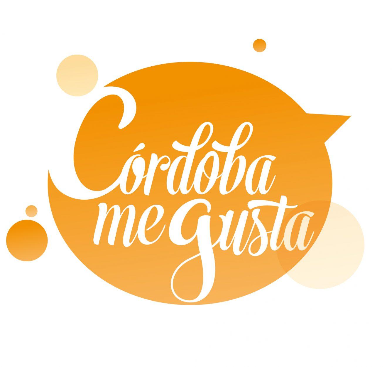 logotipo_cordobamegusta