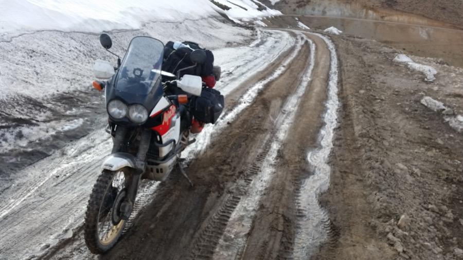 Marruecos En Moto1