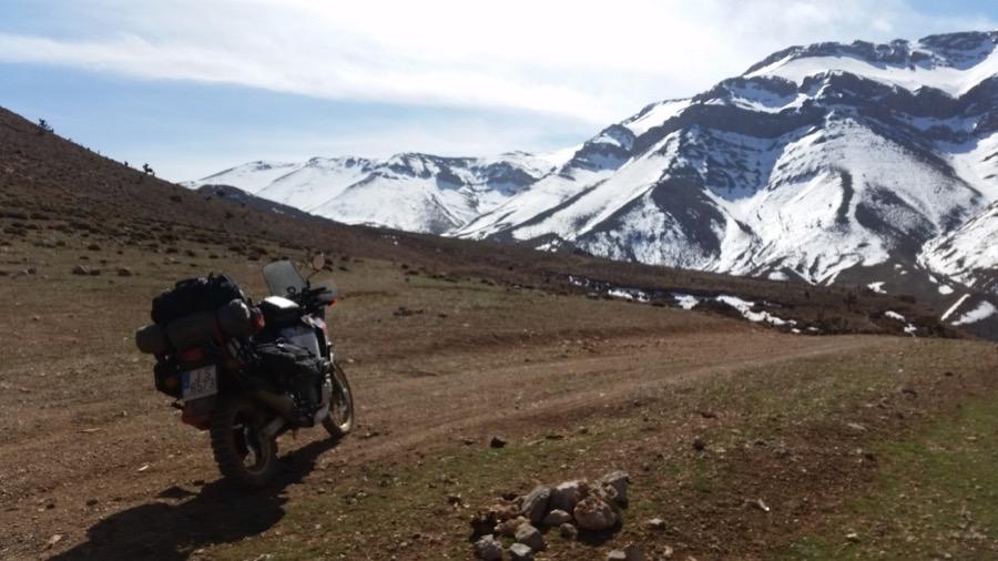 Marruecos En Moto12