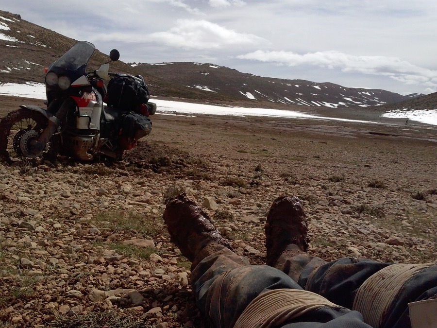 Marruecos En Moto15