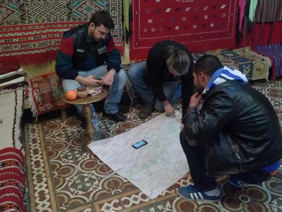Marruecos En Moto17