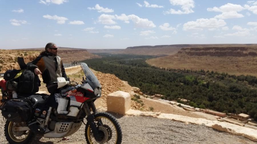 Marruecos En Moto18