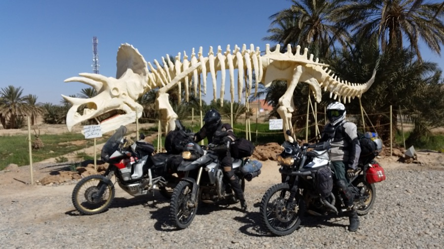 Marruecos En Moto19