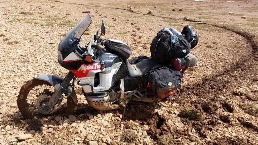 Marruecos En Moto22
