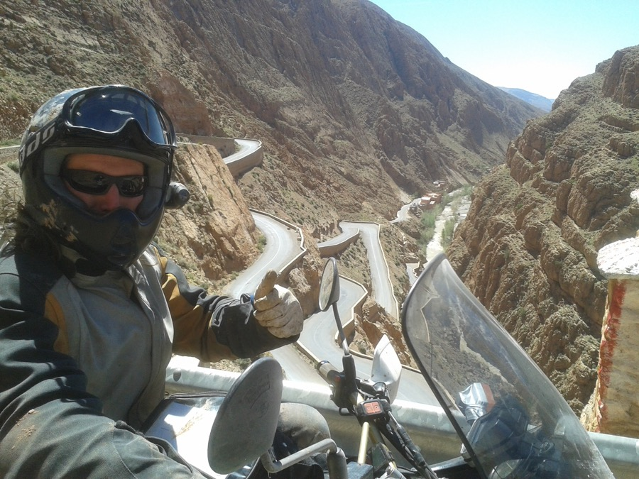 Marruecos En Moto23