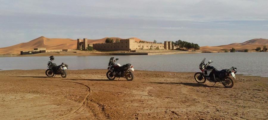 Marruecos En Moto26