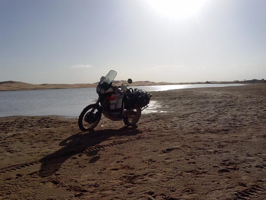 Marruecos En Moto27