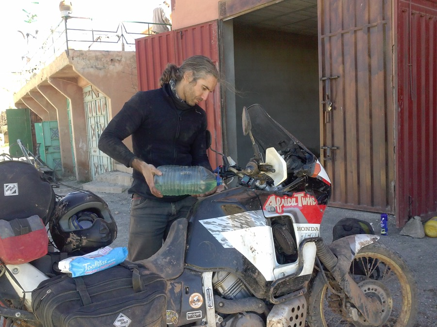 Marruecos En Moto28