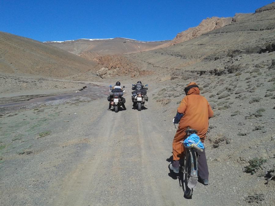Marruecos En Moto34