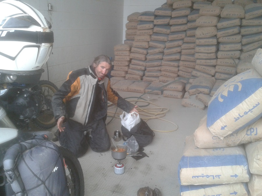 Marruecos En Moto35