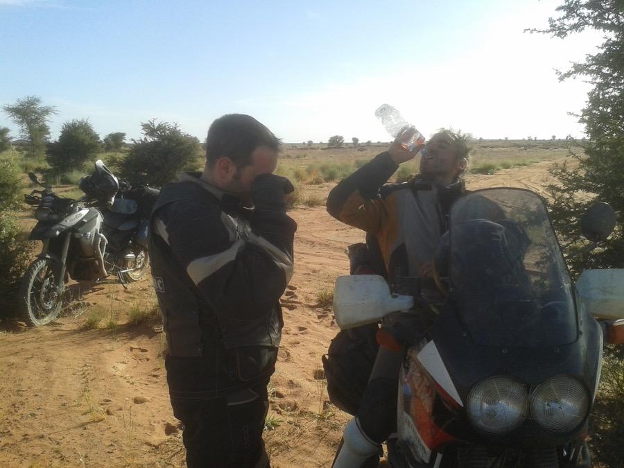 Marruecos En Moto36