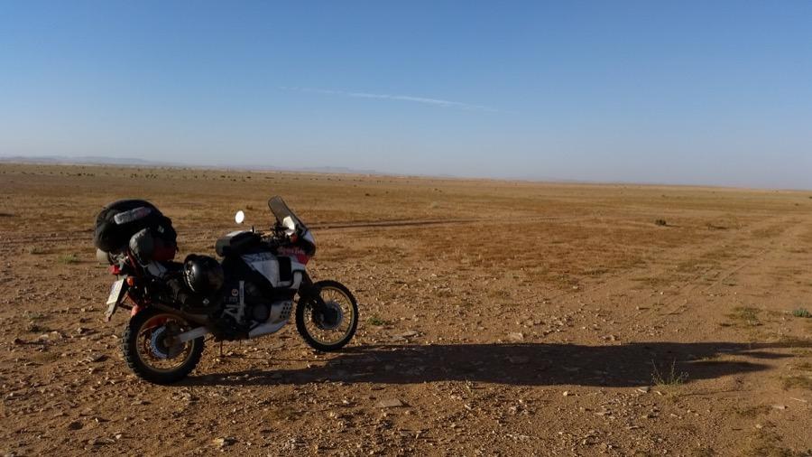 Marruecos En Moto37