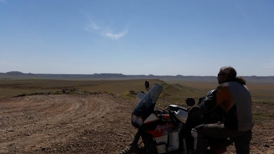 Marruecos En Moto38