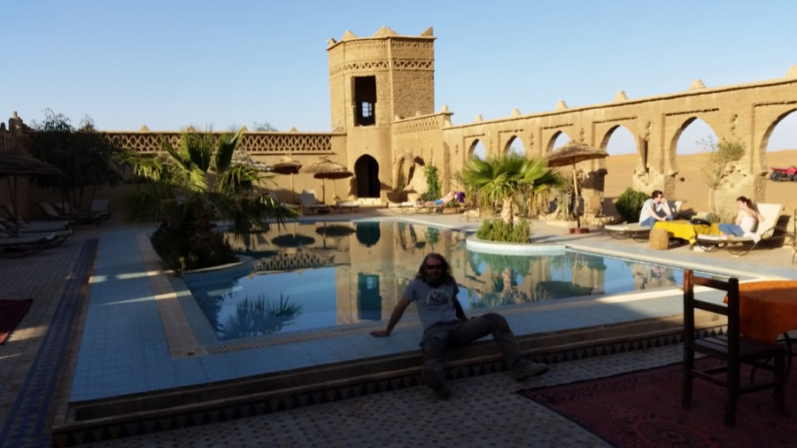 Marruecos En Moto5