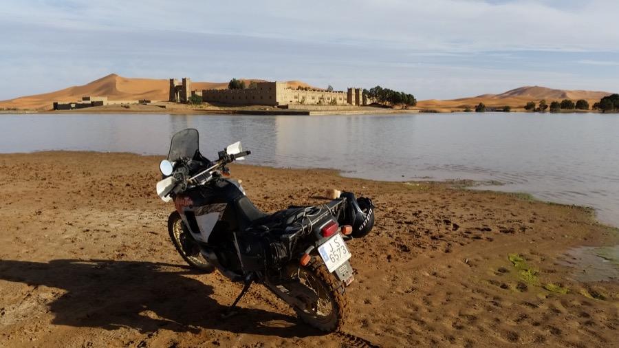 Marruecos En Moto6