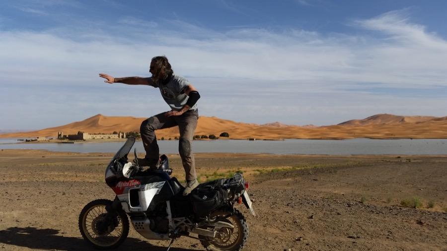 Marruecos En Moto8