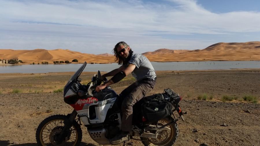Marruecos En Moto9