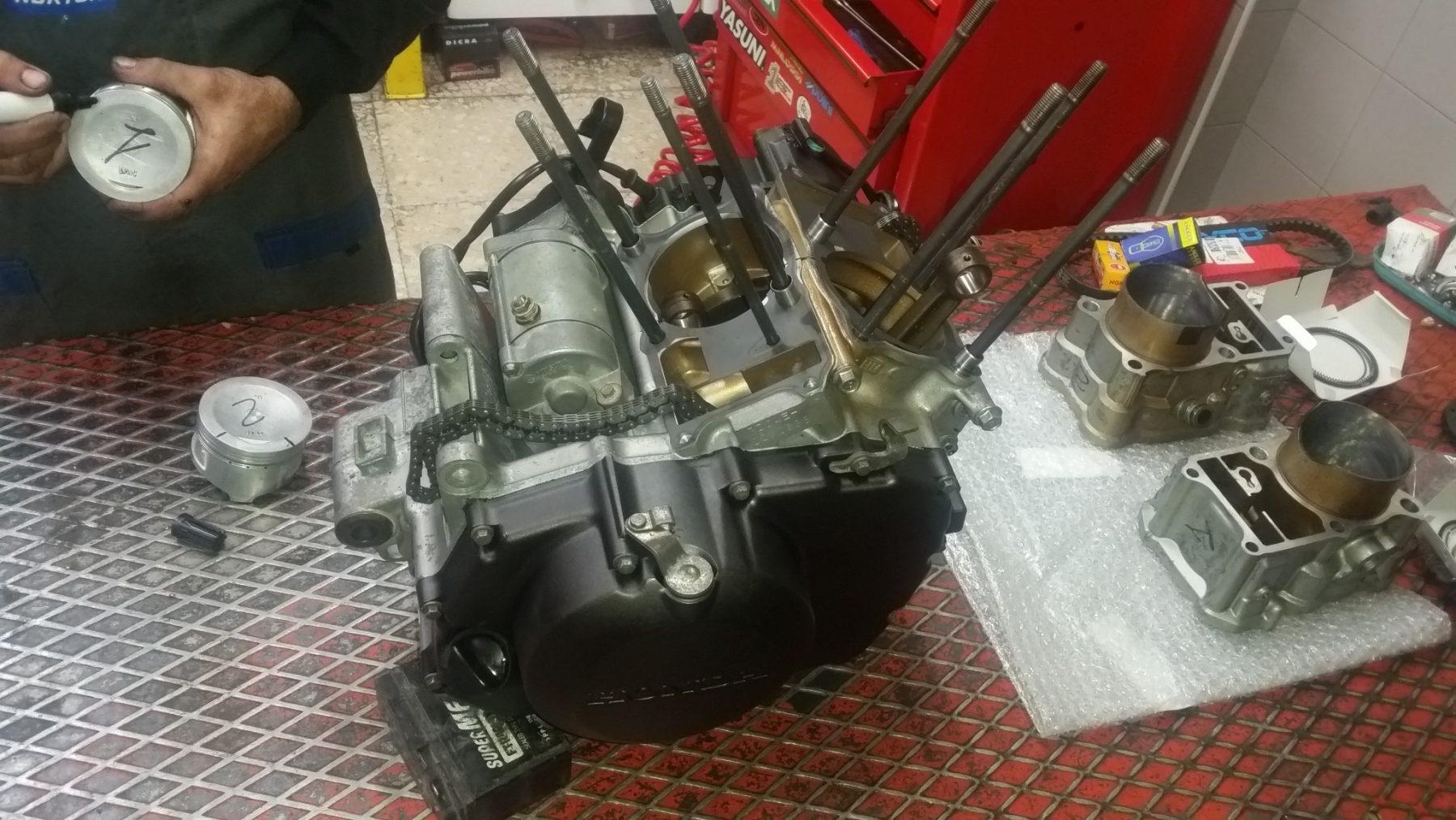Cierre Motor 04