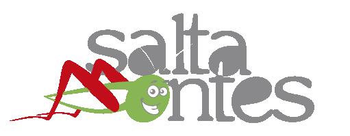 Logo-Saltamontes-ok-png1