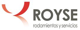 logo-royse