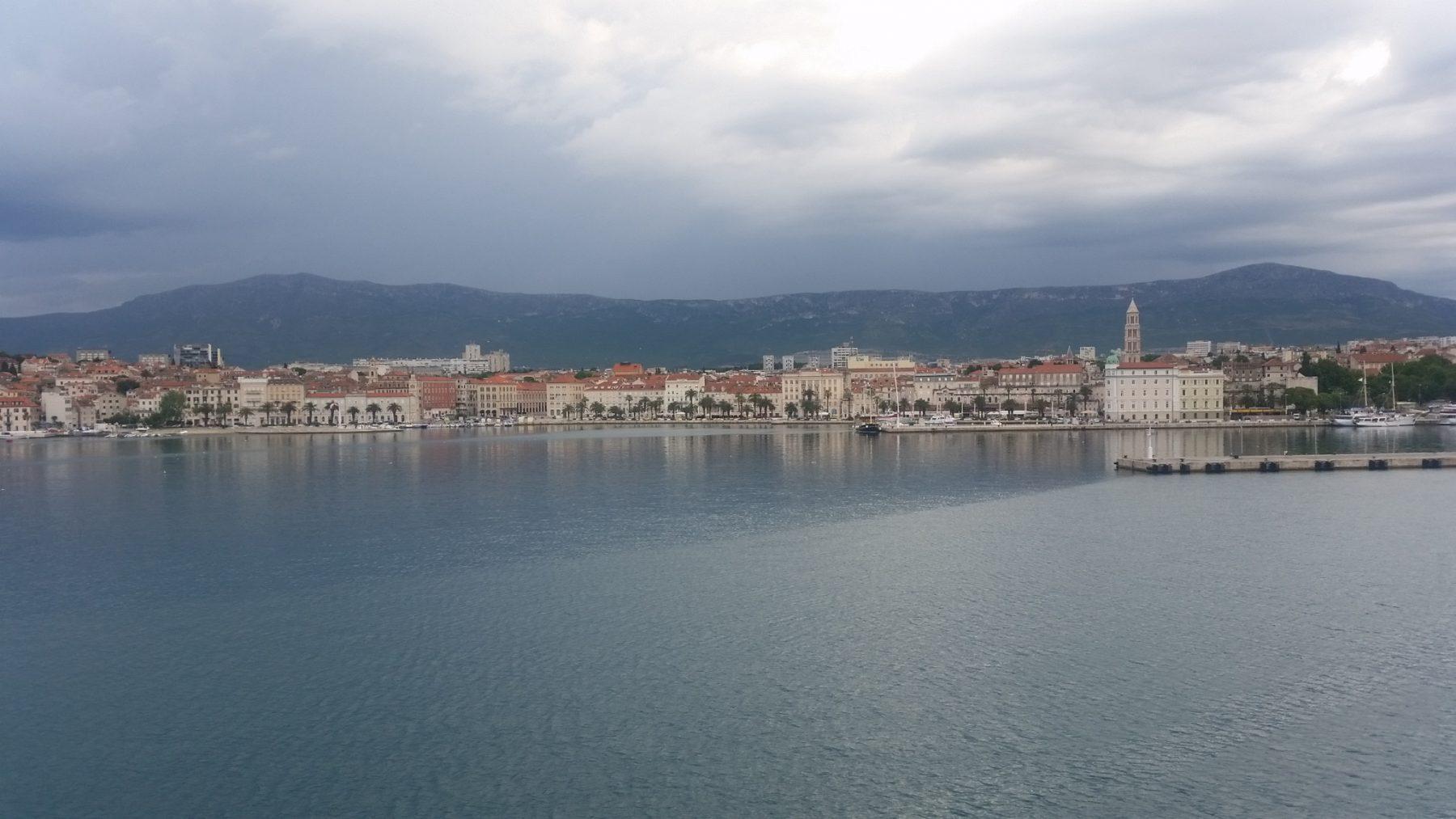 Ancona (1)
