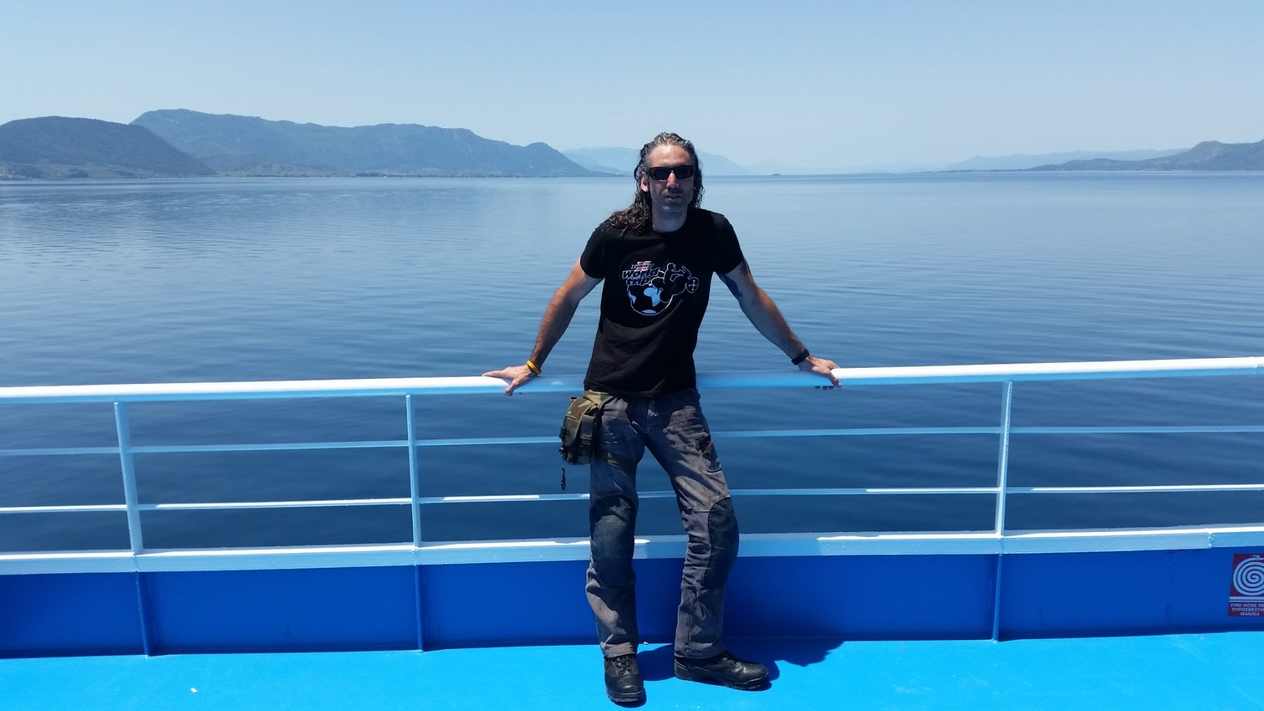 Ferry (11)