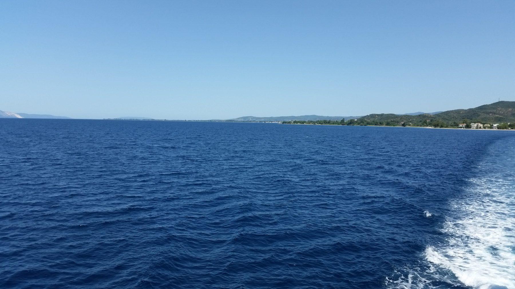 Ferry (16)
