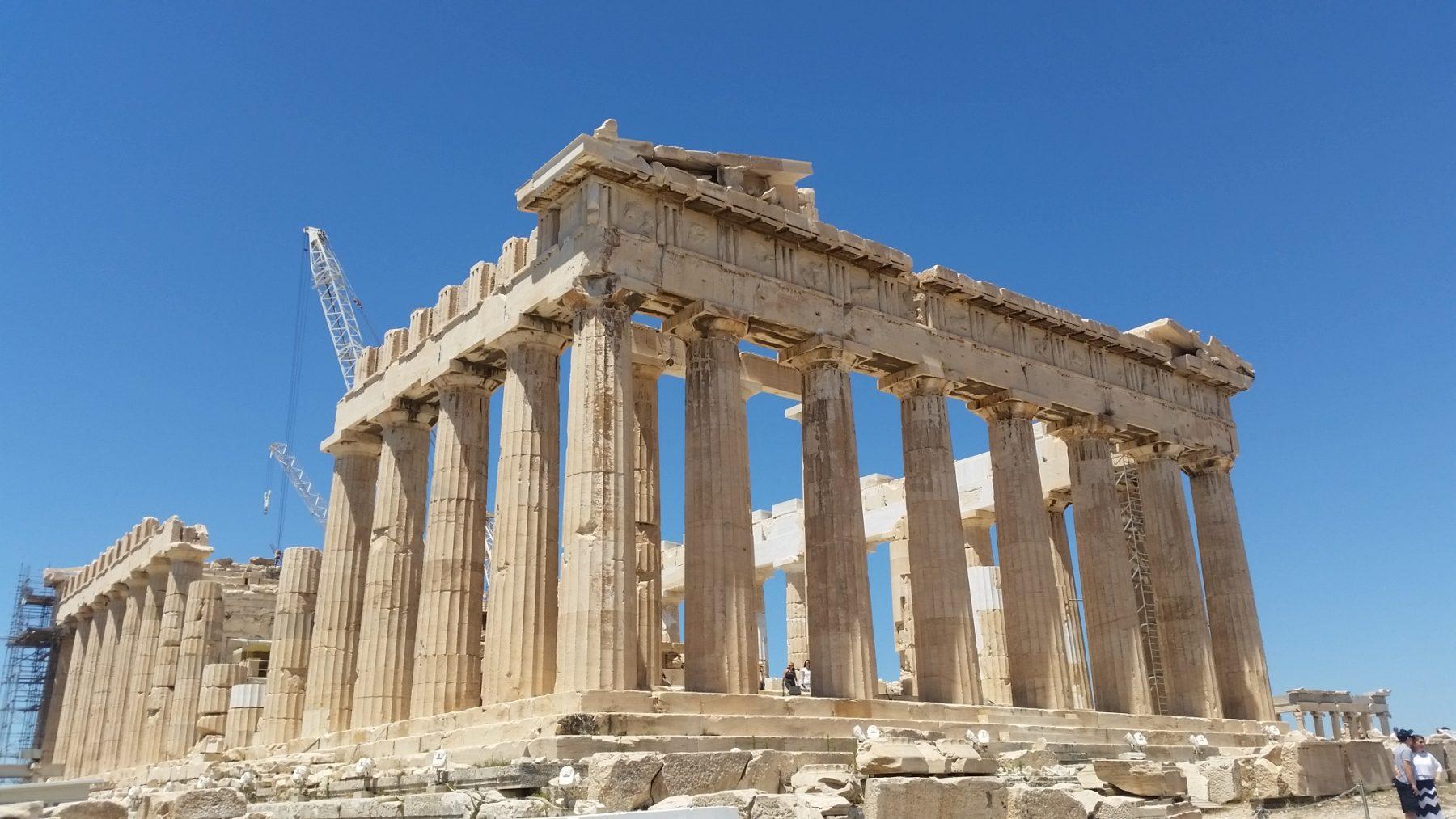 Partenon (27)