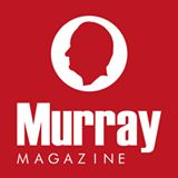 LOGO MURRAY