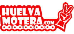 HUELVA MOTERA