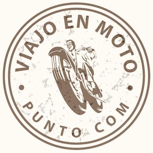 Logo Sepia