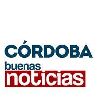 CORDOBA BUENAS NOTICIAS