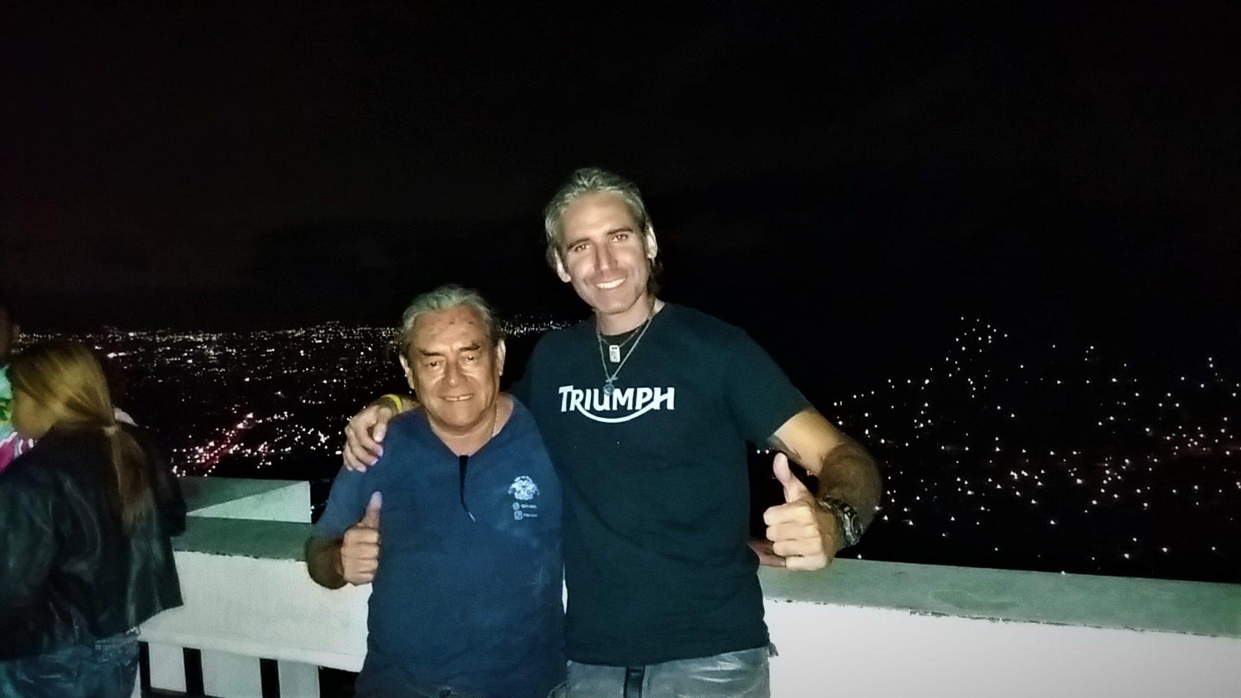 EL SALVADOR (20 De Junio De 2017)